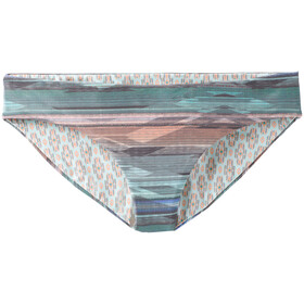 Prana Breya Bottoms Damen granite bonita